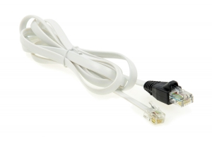 /data/media/images/shop/thumbs/AC01-RJ45_RJ12-2_5-RS1_small_listPreview.jpg