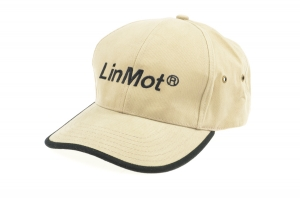 /data/media/images/shop/thumbs/listPreview/LinMot_baseball_cap_beige_small_listPreview.jpg
